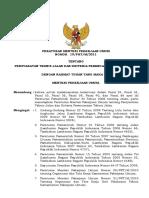 PermenPU19-2011.pdf
