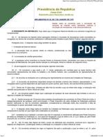 Resolução 750 Princípios de Contabilidade1