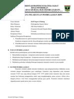 RPP TRANSMISI OTOMATIS