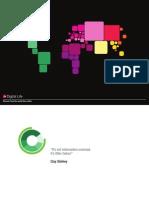 TNS-The Digital Lifestyles OCT10 (TNS)