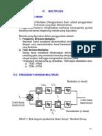 vi-multipleks.pdf