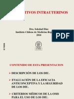 DISPOSITIVOS-INTRAUTERINOS-2016