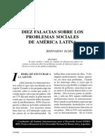 10 falasias sobre los problemas socialaes de América Latina -37p.pdf
