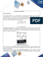 Tercera Práctica Laboratorio Fisica Electronica