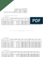 Incertidumbre Practica 1 Acustica y Optica