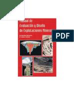 93920495-Manual-de-Evaluacion-y-Diseno-de-Explotaciones-Mineras-1-175-email.pdf