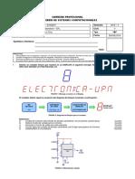 ELEDIG ExamenParcialLaboratorio EPL 2016 0
