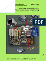 MCS-012 Block-4.pdf