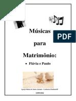 Musicas - Casamento Flavia e Paulo 23092016.pdf