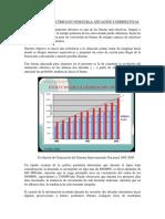 suministro_electrico_vzla.pdf