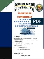 SISTEMAS-CONTABLES-RESUMEN-10-HOJAS.docx