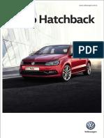 ficha-tecnica-polo-hb-2017.pdf