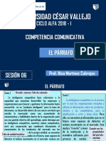 DIAPOSITIVA 06.pptx