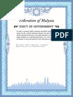 JKR Building Specs 2005.pdf
