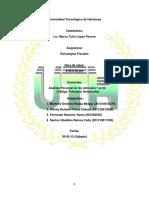 Universidad Tecnológica de Honduras Codigo Tributario
