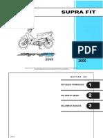 Katalog-Suku-Cadang-Honda-Supra-FIT-X.pdf