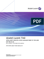 I-240G-U manual