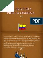 literaturaprecolombina-101006204229-phpapp02