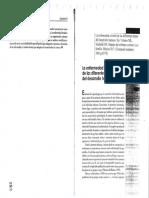 Enfermedad en el ciclo vital (1).pdf