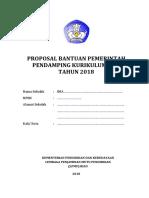 PROPOSAL BANTUAN PEMERINTAH-SMA.docx