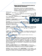 CONTRATO_DE_TRABAJO_ACCIDENTAL_SUPLENCIA-converted.docx