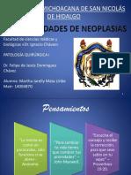 15-Neoplasias