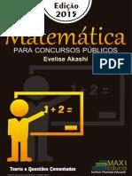 Matematica_para_concursos.pdf