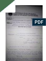 Documento 11.docx