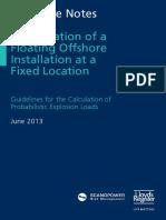 2013-FOIFL-Explosion-Load-Guidance.pdf
