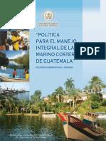 Política Marino Costera.pdf