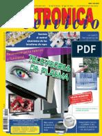 357705220-Revista-Electronica-y-Servicio-No-120.pdf