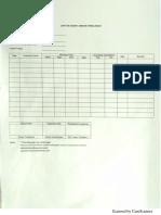 New Form freelance 03_18.pdf