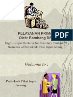 pelayanan-prima-handout.pptx