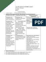contoh RPP.docx