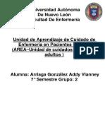 2017 (7) UCI-Guia de Temas Prerequisito de Practica Clínica Ago-Dic-2017 (1)