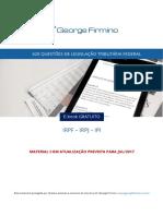 E-book Gratuito (1)
