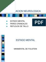 exploracion-neurologica