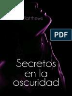 2 Secretos en La Oscuridad