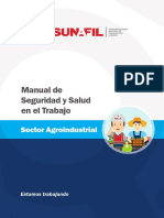 Manual SST_Sector Agroindustria.pdf