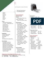 ZONCARE V3.pdf