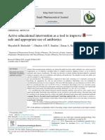 jurnal internasional antibiotik.docx
