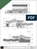 ARQUITECTURA-FINAL-02-ELEVACIONES.pdf