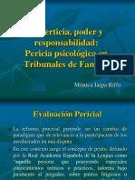 187132611 Terapia Familiar y de Pareja Arturo Roizblatt