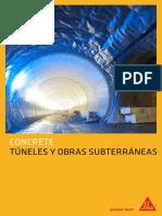 Tuneles y Obras Subterra-neas_web.pdf