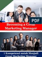 Bonus eBook - Strategi Pengembangan Motivasi Karyawan