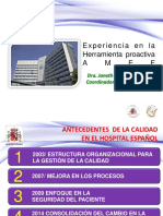 AMEF GDL.pdf