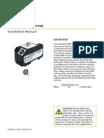 1003407.pdf