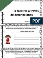 escritura-creativa-descripciones.pdf