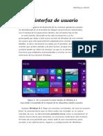 4.Escritorio de Windows