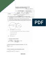 Correcion Del Examen 2-Forma 2.